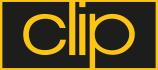 clip-logo