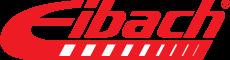 eibach-logo