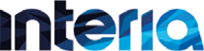 logo-partnerzy-_0001_interia