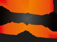 logo-partnerzy-_0002_imprex