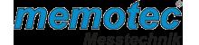 memotec-logo