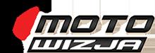 motowizja_logo-220