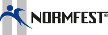 normfest-logo