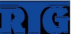 rtg-logo