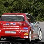 sezon2005-01-012