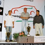 sezon2005-01-020