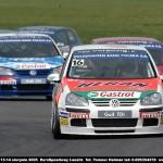 sezon2005-01-031