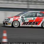 sezon2005-01-032