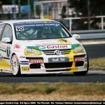 sezon2005-01-041