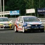sezon2005-01-056