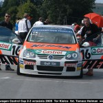 sezon2005-01-07