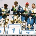 sezon2005-01-14