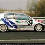 sezon2005-01-5
