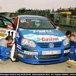 sezon2005-01-h06