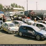 sezon2005-01-h08