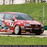 sezon2005-01-h09
