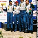 sezon2005-01-h19