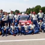 sezon2005-01-vwcc_kielce_17