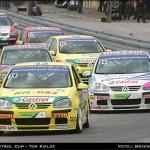 sezon2006-01-03