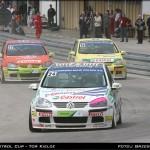 sezon2006-01-05