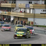 sezon2006-01-100