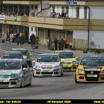 sezon2006-01-102