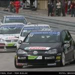 sezon2006-01-40
