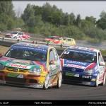 sezon2006-01-46