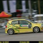 sezon2006-01-77