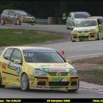 sezon2006-01-84