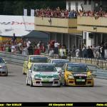 sezon2006-01-94