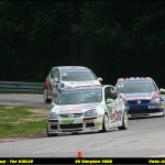 sezon2006-01-95