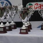 Sezon 2006 - VW Castrol Cup