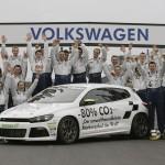 VW Einführungslehrgang
