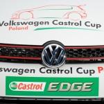 vw_castrol_cup20121127__dsc5185