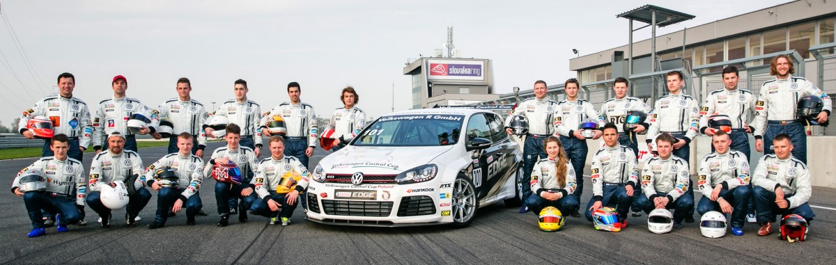 vw_cc_preseason_tests_slovakia_ring_2_3_apr_2014_026 kadr