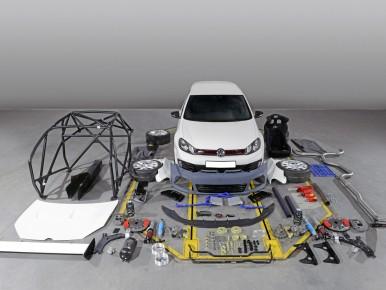 VW_GOLF_CUP_budowa20121113__DSC4740