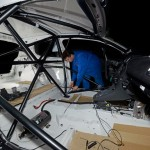 vw_golf_cup_budowa20121113__dsc4882