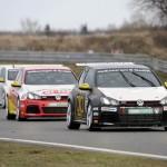 ramirez-litwin-vw-cc-poznan-race-ii-13-04-2013_10