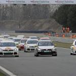 vw-cc-poznan-race-ii-13-04-2013_06