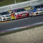vwcc_brno_race_2_17_05_2013_001
