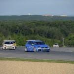 vwcc_brno_race_2_17_05_2013_071