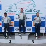 volkswagen_golf_cup_2015_slovakia_ring206